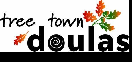 Tree Town Doulas